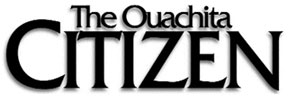 The Ouachita Citizen