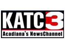 KATC Channel 3 (ABC)